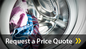 Request a Price Quote